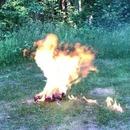 exploser-70-briquets-feu