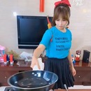 cuisine-facon-anime