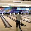 miniature pour Bowling en apesanteur