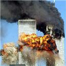 11-septembre-2001-complot