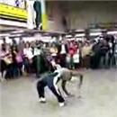 breakdancer-vs-bebe