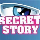 secret-story-direct-live