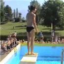 une-gamelle-plongeoir-piscine