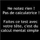 petit-test-calcul-mental