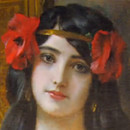 women-in-art