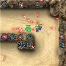 canyon-defense