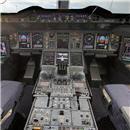 cockpit-airbus-a380-360