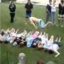 salto-dessus-12-personnes