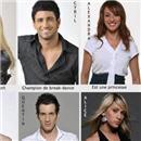 secret-story-2-secrets-candidats