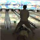 bowling-chance-enorme