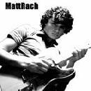 miniature pour MattRach - Un jeune prodige