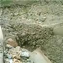 torrent-boue-enorme-afghanistan