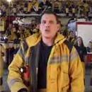 clip-pompiers-geneve-118-project