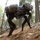 big-dog-par-boston-dynamics