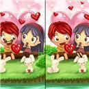 meet-my-valentine-differences