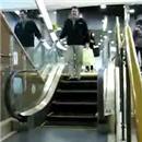 plus-petit-escalator-monde