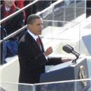 ceremonie-obama