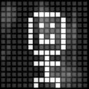 tone-matrix