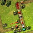 frontline-defense