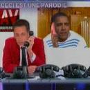 service-apres-vente-presidents-parodie