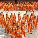 prisonniers-philippins-rendent-hommage-a-michael-jackson