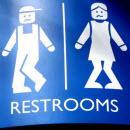 panneaux-toilettes-homme-femme