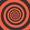 miniature pour Hypnose 2