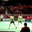 long-point-badminton