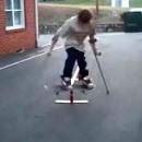 daniel-pelletier-skater-paralyse-jambes