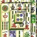 miniature pour Mahjong