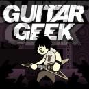 guitar-geek
