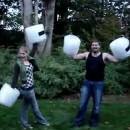 baston-avec-papier-bulle