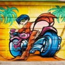 graffitis-sur-portes-garage