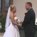 fou-rire-mariage
