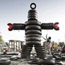 parc-pneus