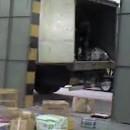poste-chinoise-colis-fragiles