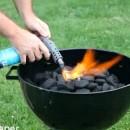 allumer-barbecue-30s