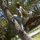 backflip-rate-sur-arbre