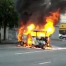 explosion-une-voiture-feu