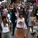 flashmob-madonna-a-tokyo