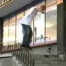 skateboard-fesses