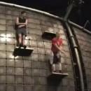 oli-lemieux-trampoline-cirque-soleil-dralion