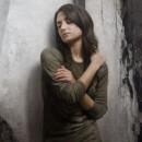 peintures-realistes-mur-david-jon-kassan
