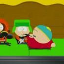 cartman-chante-poker-face-south-park