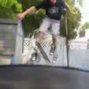 trampoline-skate