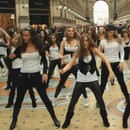 britney-spears-3-flash-mob-milano