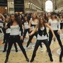 britney-spears-3-flash-mob-milano