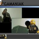 matrix-lego-video-comparaison