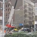 boule-bulldozer-voiture