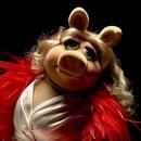muppet-show-bohemian-rhapsody
